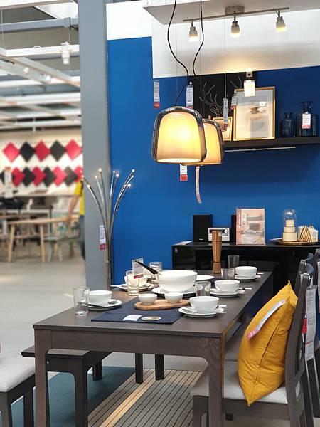台北縣新店市IKEA新店店 (54).jpg