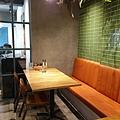 台北市STEAKHOUSE STANLEY'S台北敦化店 (2).jpg