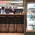 台北市STEAKHOUSE STANLEY'S台北敦化店 (4).jpg
