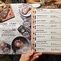 台北市STEAKHOUSE STANLEY'S台北敦化店 (12).jpg