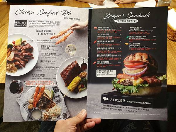 台北市STEAKHOUSE STANLEY'S台北敦化店 (15).jpg