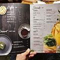 台北市STEAKHOUSE STANLEY'S台北敦化店 (17).jpg