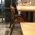 台北市STEAKHOUSE STANLEY'S台北敦化店 (20).jpg