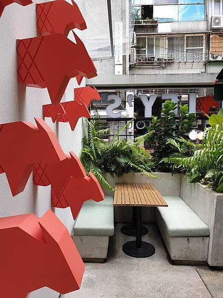 台北市STEAKHOUSE STANLEY%5CS台北敦化店 (21).jpg