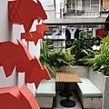 台北市STEAKHOUSE STANLEY'S台北敦化店 (21).jpg