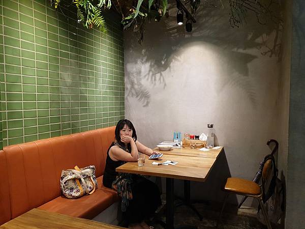 台北市STEAKHOUSE STANLEY%5CS台北敦化店 (26).jpg