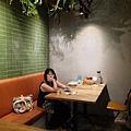 台北市STEAKHOUSE STANLEY'S台北敦化店 (26).jpg