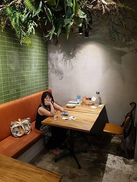 台北市STEAKHOUSE STANLEY%5CS台北敦化店 (27).jpg
