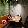 台北市STEAKHOUSE STANLEY'S台北敦化店 (27).jpg