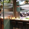 台北市STEAKHOUSE STANLEY'S台北敦化店 (25).jpg