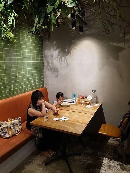 台北市STEAKHOUSE STANLEY%5CS台北敦化店 (29).jpg