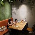 台北市STEAKHOUSE STANLEY'S台北敦化店 (29).jpg