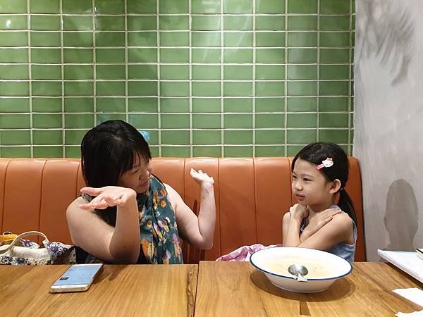 台北市STEAKHOUSE STANLEY%5CS台北敦化店 (33).jpg
