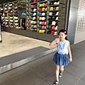 台北市STEAKHOUSE STANLEY'S台北敦化店 (56).jpg