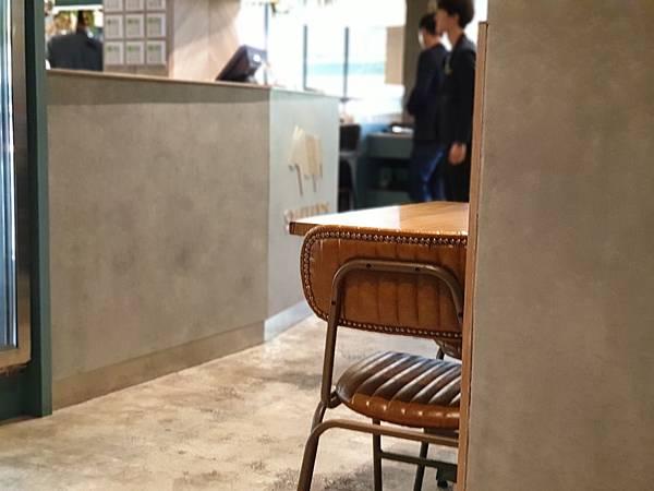 台北市STEAKHOUSE STANLEY'S台北敦化店 (53).jpg