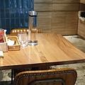 台北市STEAKHOUSE STANLEY'S台北敦化店 (52).jpg
