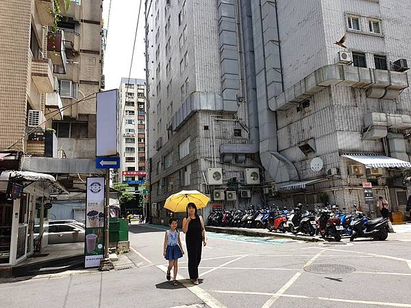 台北市STEAKHOUSE STANLEY'S台北敦化店 (57).jpg