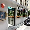 台北市STEAKHOUSE STANLEY'S台北敦化店 (62).jpg