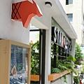 台北市STEAKHOUSE STANLEY'S台北敦化店 (63).jpg