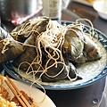 亞亞的2019端午節大餐 (3).jpg