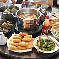 亞亞的2019端午節大餐 (1).jpg