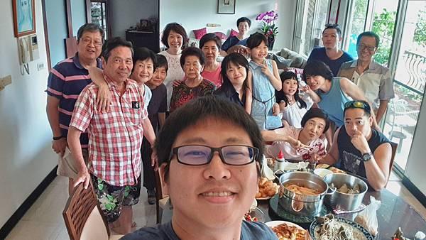 亞亞的2019端午節大餐 (9).jpg