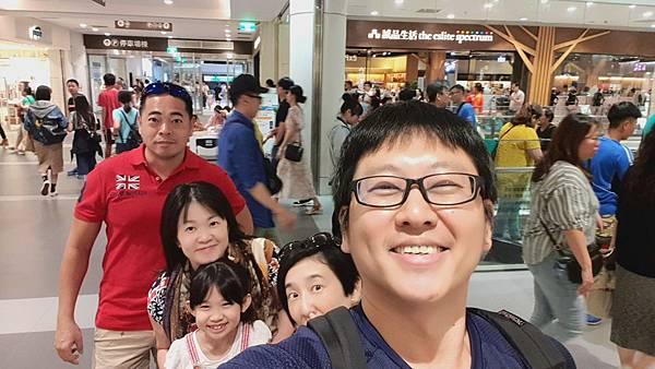 亞亞與茉莉公主的見面會 (14).jpg