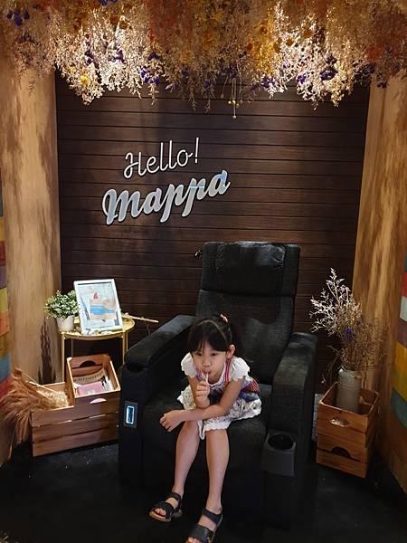 亞亞與茉莉公主的見面會 (16).jpg
