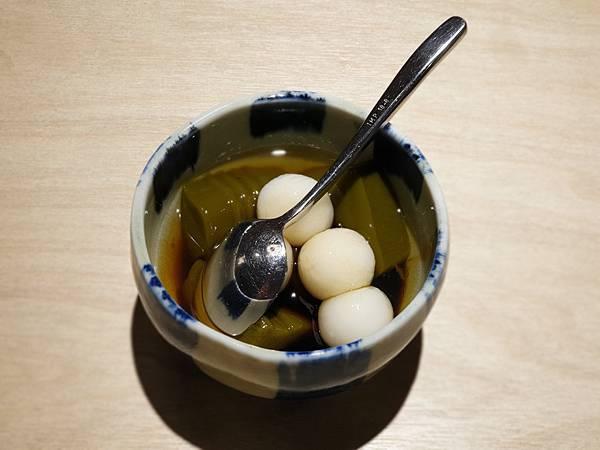 台北市京都勝牛信義新光A11店 (26).jpg