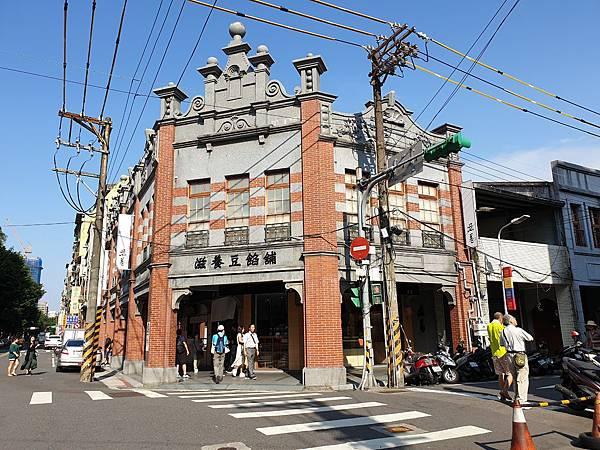 台北市滋養製菓迪化街門市 (5).jpg