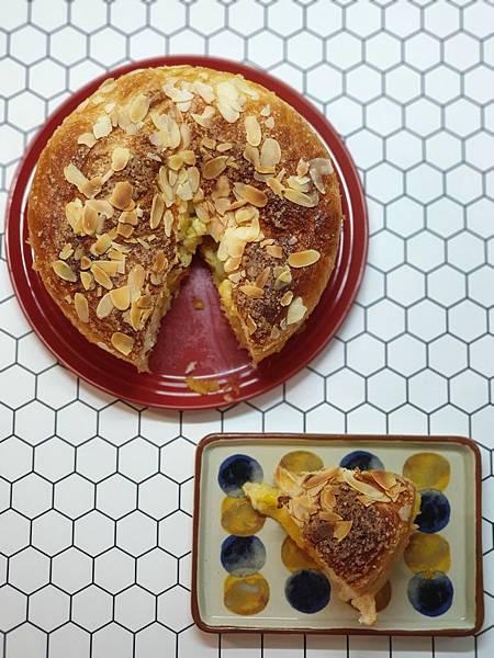 手作檸檬奶油麵包 (2).jpg