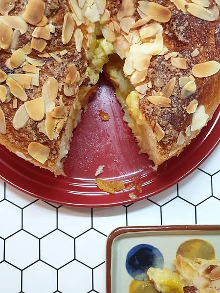 手作檸檬奶油麵包 (4).jpg
