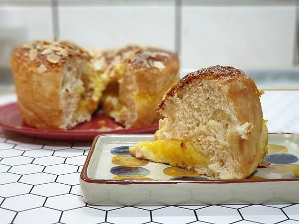 手作檸檬奶油麵包 (1).jpg