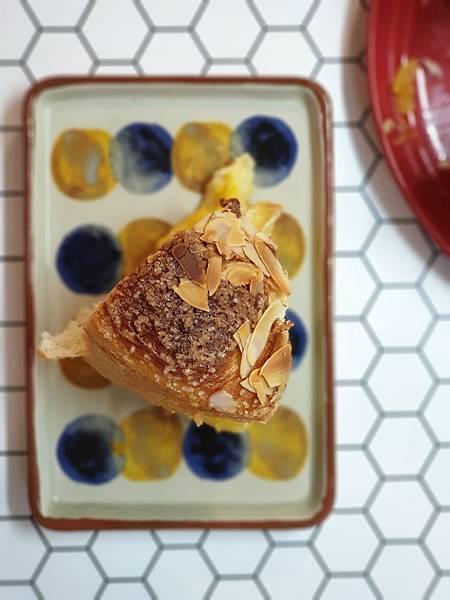手作檸檬奶油麵包 (3).jpg
