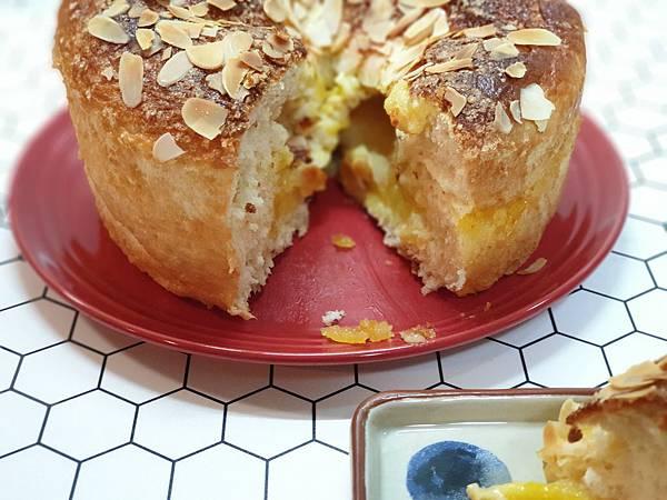 手作檸檬奶油麵包 (5).jpg