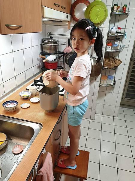 手作檸檬奶油麵包 (8).jpg