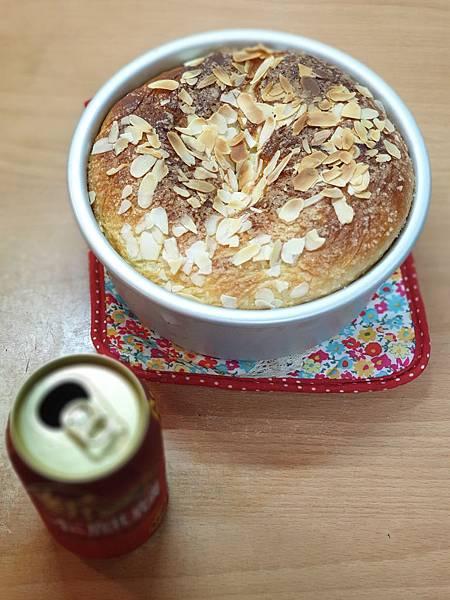 手作檸檬奶油麵包 (15).jpg