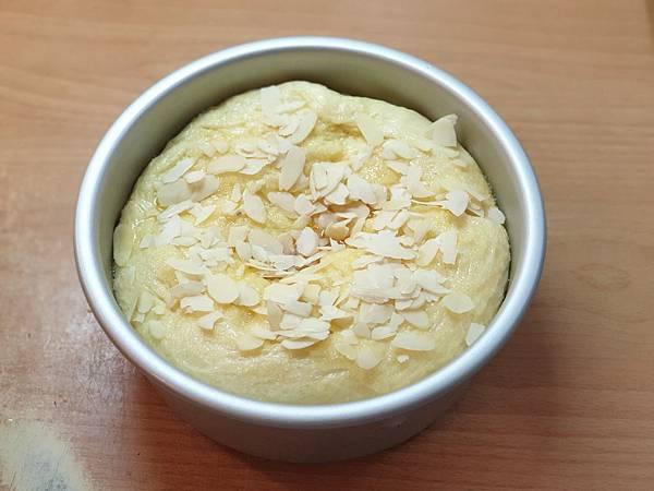 手作檸檬奶油麵包 (14).jpg
