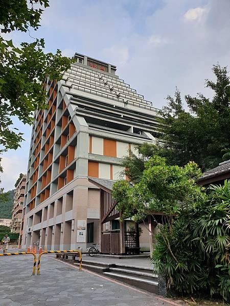 宜蘭縣礁溪鄉兆品酒店 礁溪:外觀+大廳 (10).jpg