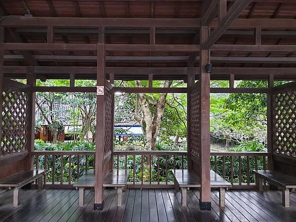 宜蘭縣礁溪鄉兆品酒店 礁溪:外觀+大廳 (17).jpg