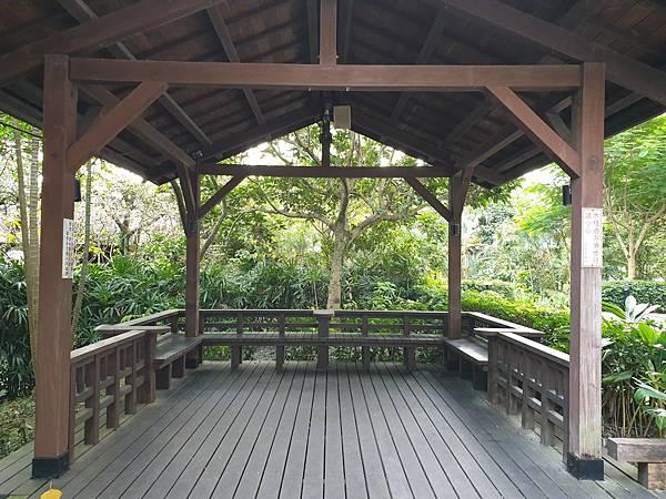 宜蘭縣礁溪鄉兆品酒店 礁溪:外觀+大廳 (18).jpg
