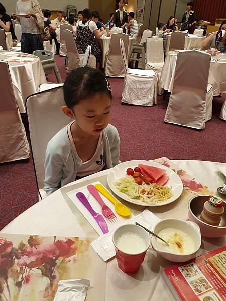 宜蘭縣礁溪鄉兆品酒店 礁溪:初食軒餐廳 (8).jpg