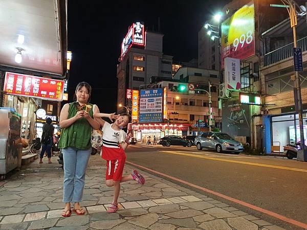 亞亞的兆品礁溪之旅 (11).jpg