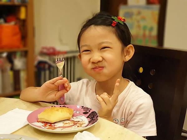 亞亞的COSTCO晚餐 (12).jpg