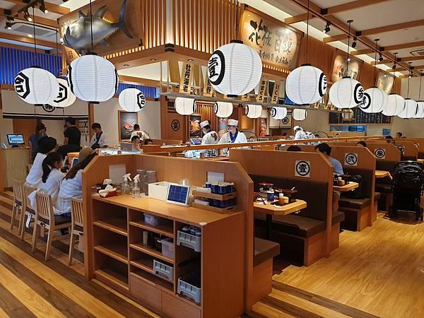 亞亞的慣用壽司店 (4).jpg