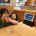 亞亞的慣用壽司店 (6).jpg