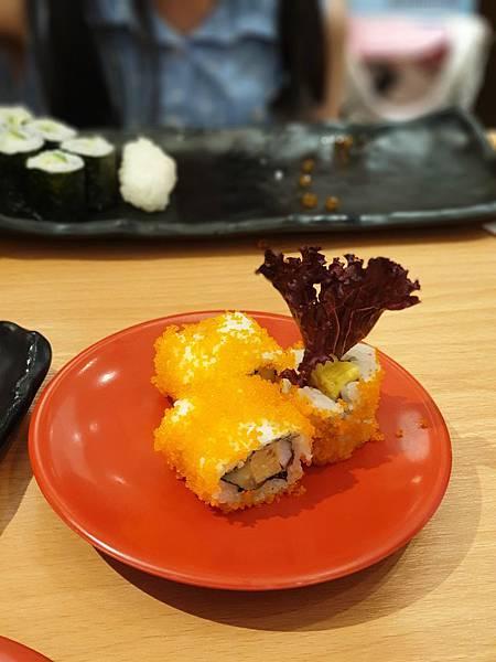 亞亞的慣用壽司店 (11).jpg