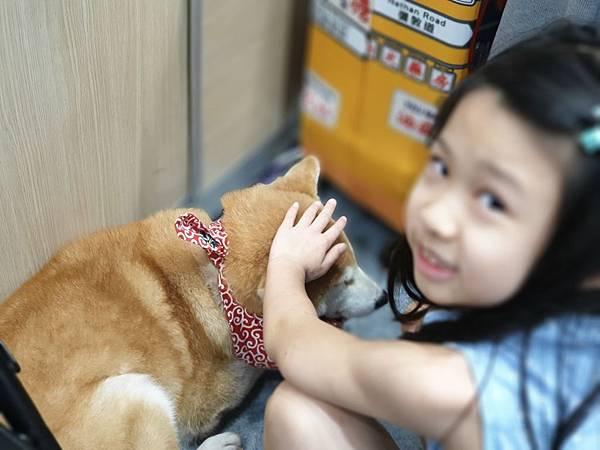 亞亞的寵物展交友 (6).jpg