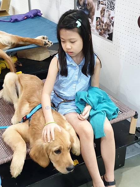 亞亞的寵物展交友 (14).jpg