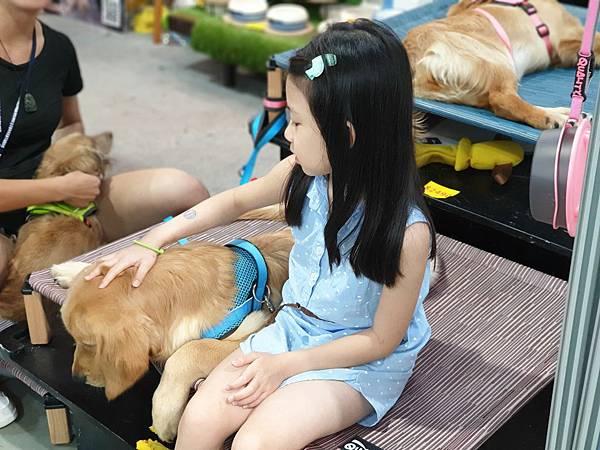 亞亞的寵物展交友 (13).jpg